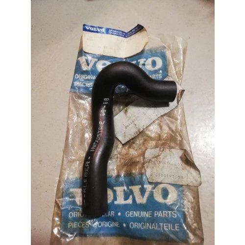 Hose crankcase ventilation B18 engine 3343230 NOS Volvo 440, 460