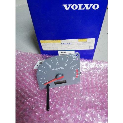 Toerenteller 30822417 NOS Volvo S40