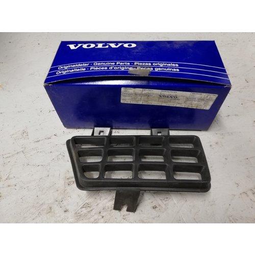 Grille fog lamp 3433220 NOS Volvo 440, 460