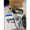 Buitenspiegel electrisch RH 3465422 NOS Volvo 440, 460