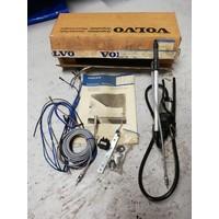Antenne electrisch 3340105 NOS Volvo 340, 360
