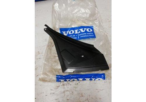 Hoekstuk LH achterzijde boven achterlicht 3342288 NOS Volvo 340, 360