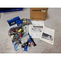 Diefstal alarm inbouwset 3471474 NOS Volvo 440, 460, 480