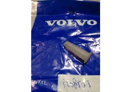 Plug vloerbekleding 3208503 NIEUW Volvo 340, 360