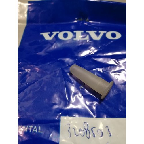 Plug floor covering 3208503 NEW Volvo 340, 360