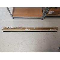 Dorpelstrip RH 3448279 NOS Volvo 440, 460