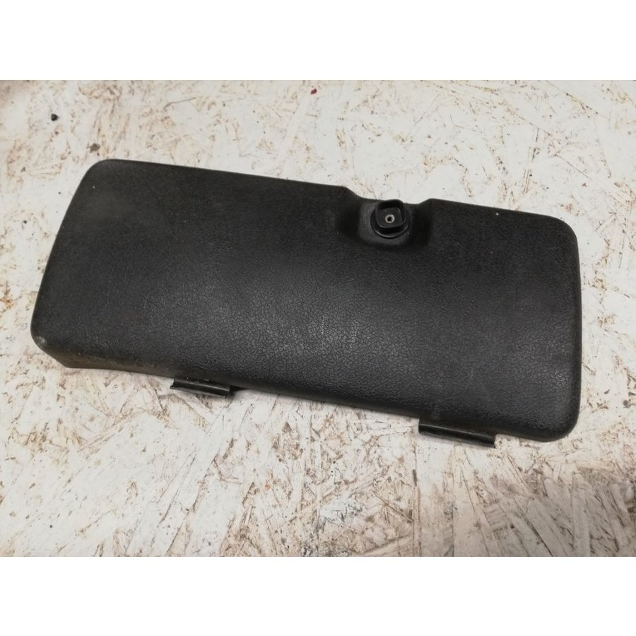 Cover cap rear lamp cover light saloon used Volvo 240, 244