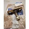 Volvo 440/460 Lock catch bonnet closure 3430162 NOS Volvo 440, 460
