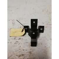 Steering rack mounting bracket NOS Volvo 440, 460, 480
