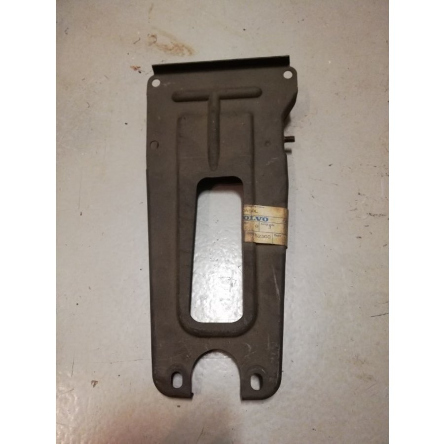 Support console 3474592 NEW Volvo 480