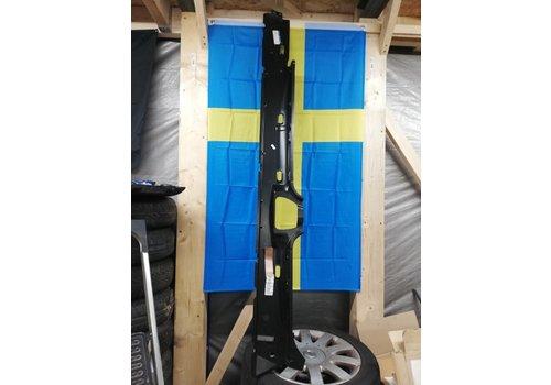 Threshold plate LH 3343286 NOS Volvo 440, 460