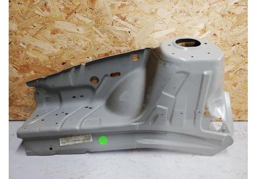 Wheel arch interior RH 3343289 NOS Volvo 440, 460