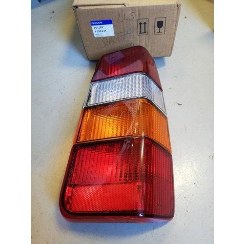 Achterlicht RH 1258121 NOS (met schade) Volvo 240 260