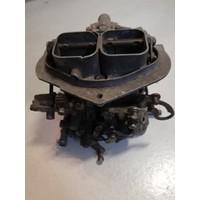 Carburetor weber 32dir98 uses Volvo 343, 340