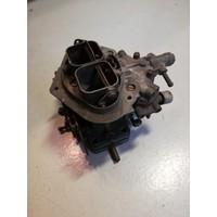 Carburateur weber 32dir98  gebruikt Volvo 343, 340