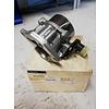 Volvo S40/V40 Vacuumpomp remsysteem Diesel 31216387 NOS Volvo S40, V40