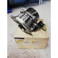 Vacuum pump braking system Diesel 31216387 NOS Volvo S40, V40
