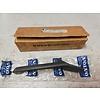 Volvo 440/460 Portierhandgreep grijs LH 3445709 NOS tot CH.108999 Volvo 440, 460