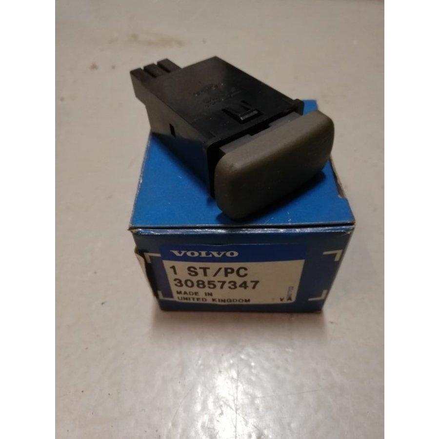 Switch 30857347 NOS Volvo S40, V40