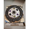 Clutch plate B14 engine manual transmission 3293475 Volvo 343, 345, 340