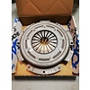 Clutch pressure group B14 / D16 engine manual transmission 3294532 Volvo 343, 345, 340