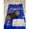 Volvo 440/460 Buffer achterklep kofferbak 3414611 NOS Volvo 440, 460