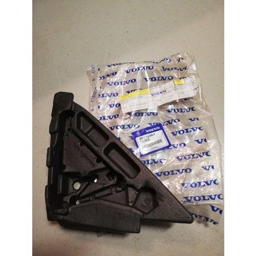 Pakking spiegelvoet LH 30716961 NOS Volvo C30