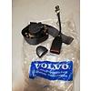 Volvo 66/300-serie Belt LH 3287884 NEW Volvo 66, 340