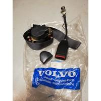 Belt LH 3287884 NEW Volvo 66, 340