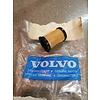 Volvo 300-serie Aanzuigfilter brandstof in tank B14 motor 3342317-9 NIEUW Volvo 343, 345, 340