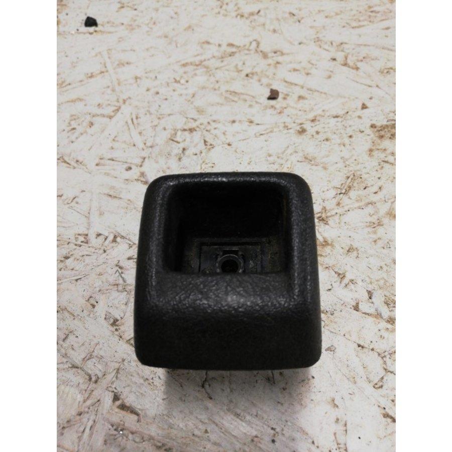 Shift knob variomatic CVT 381925-7 uses Volvo 340