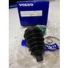 Ashoes 6-ribben buitenzijde RH 30858352 NIEUW Volvo S40, V40