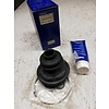 Volvo S40/V40 Bellow drive shaft automatic 30858350 NOS from '96 -'04 Volvo S40, V40 - Copy