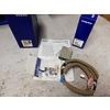 Ultrasonic alarm set 30887431 NOS from '00 -'04 Volvo S40, V40
