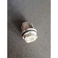 Fitting knipperlicht 3414336-2 gebruikt Volvo 440, 460