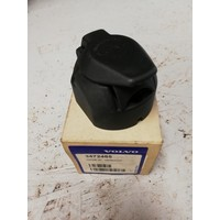 Towing hook contact 7-pole 3472485 NOS Volvo 440, 460