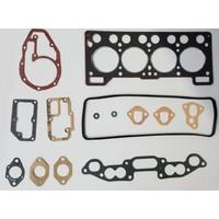 Koppakkingset B1100/1.1 motor 112806 NIEUW DAF 55,66, Volvo 66