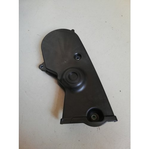 Timing cover upper top cover 1336757-8 NEW Volvo 200, 300, 700 and 900 series