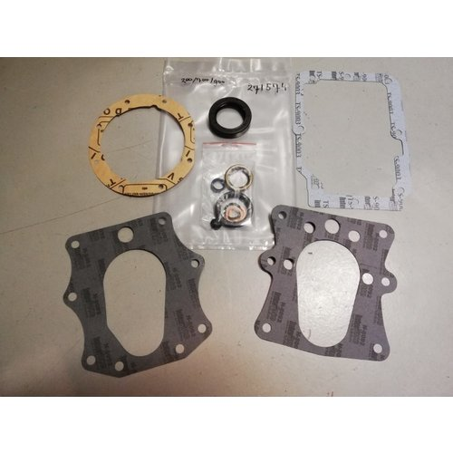 Gasket set manual gearbox 271574 NEW Volvo 240, 260, 740, 760, 940, 960 series