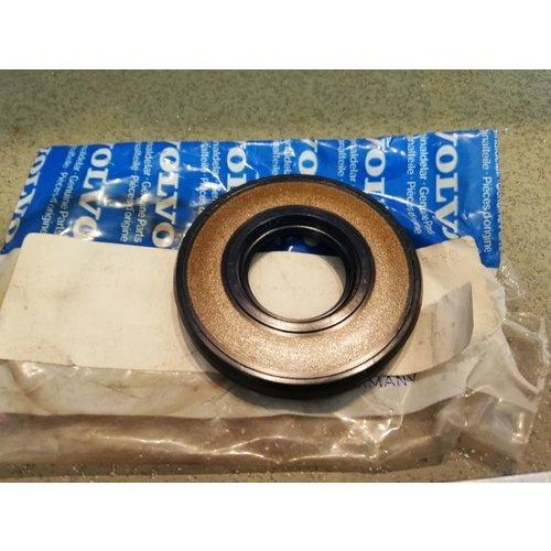 Shaft seal output shaft primary CVT 3290233 NOS Volvo 340