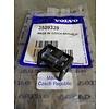 Buitenste deurklink steun, clip 3509328 NOS Volvo 850