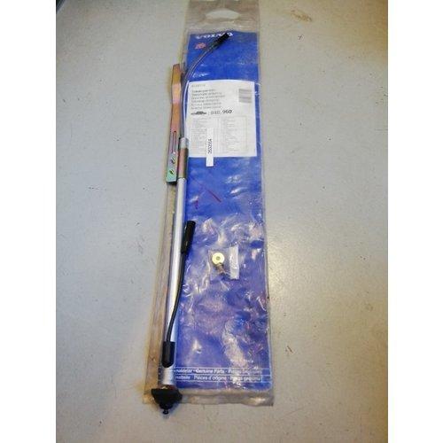 Telescope antenna 3533554 NOS Volvo 940, 960
