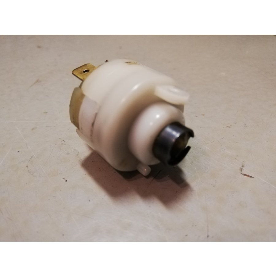 Contact block for ignition lock 3343569 NOS Volvo 440, 460, 480