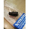 Volvo 480 Connecting pipe cooling system 3447019 NOS Volvo 480