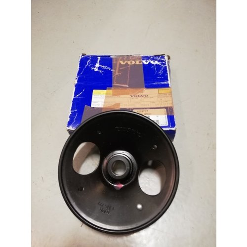 Crankshaft pulley hydraulic steering system 1275727 NOS Volvo 850, S70, V70, S80