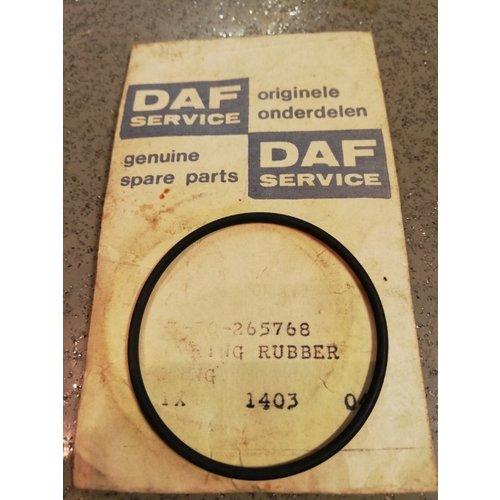 O-ring 256768 NOS DAF ??