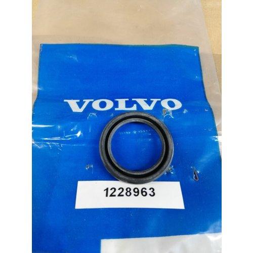 Keerring stuurinrichting 1228963 NOS Volvo 240, 260