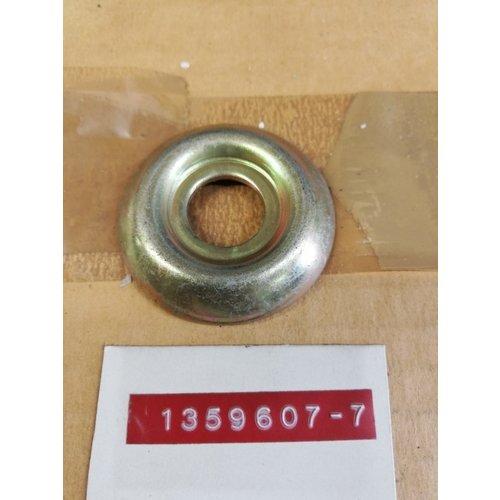 Ring, bus control arm 17mm rear 1359607 NOS Volvo 740, 760, 940, 960 series