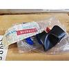 Volvo 800-serie Button back seat unlocking RH 9409246 NOS Volvo 850
