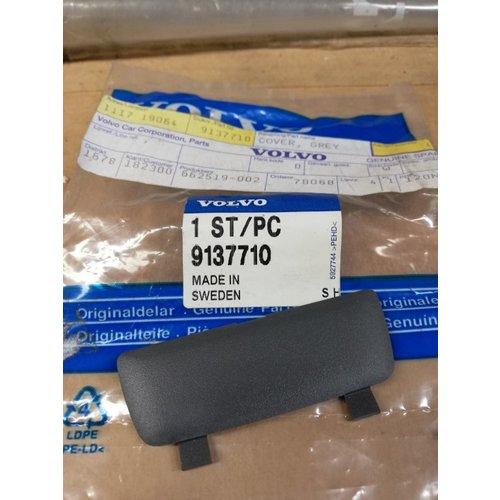 Cover plate door panel inside front door 9137710 NOS Volvo 940, 960
